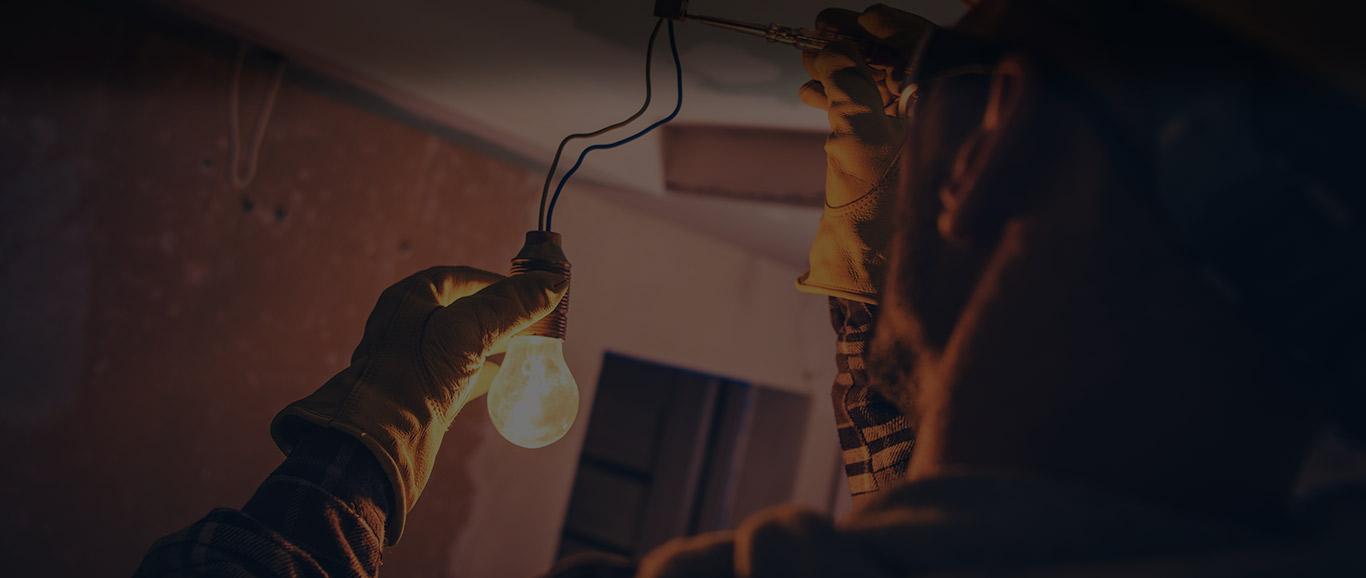 électricien Belgique